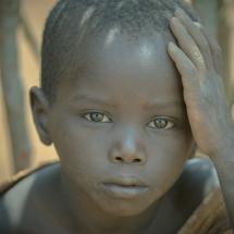 Burundi-12