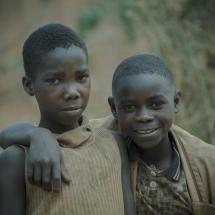 Burundi-13
