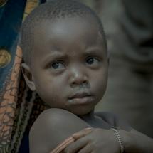 Burundi-14
