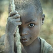 Burundi-15