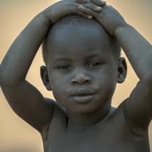 Burundi-17