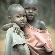 Burundi-2