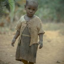 Burundi-20