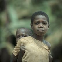 Burundi-21