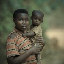 Burundi-22