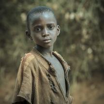 Burundi-23