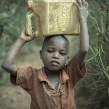 Burundi-24