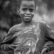 Burundi-3