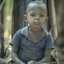 Burundi-7