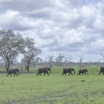 tansania2011-9