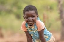 Uganda 2017 © Juha Blomberg